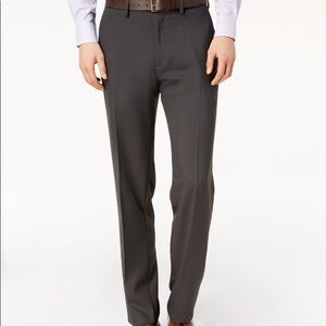 NWT pants Kenneth Cole Reaction